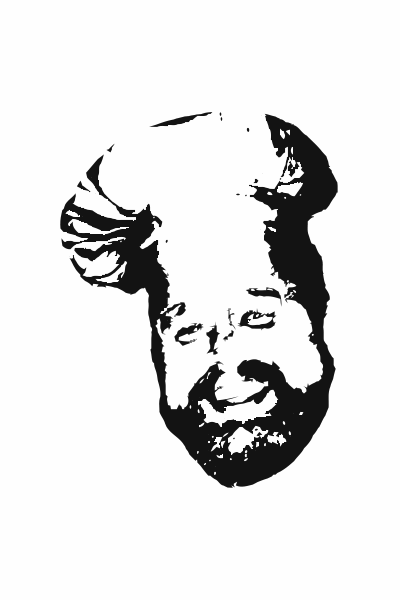 Chef_vectorized