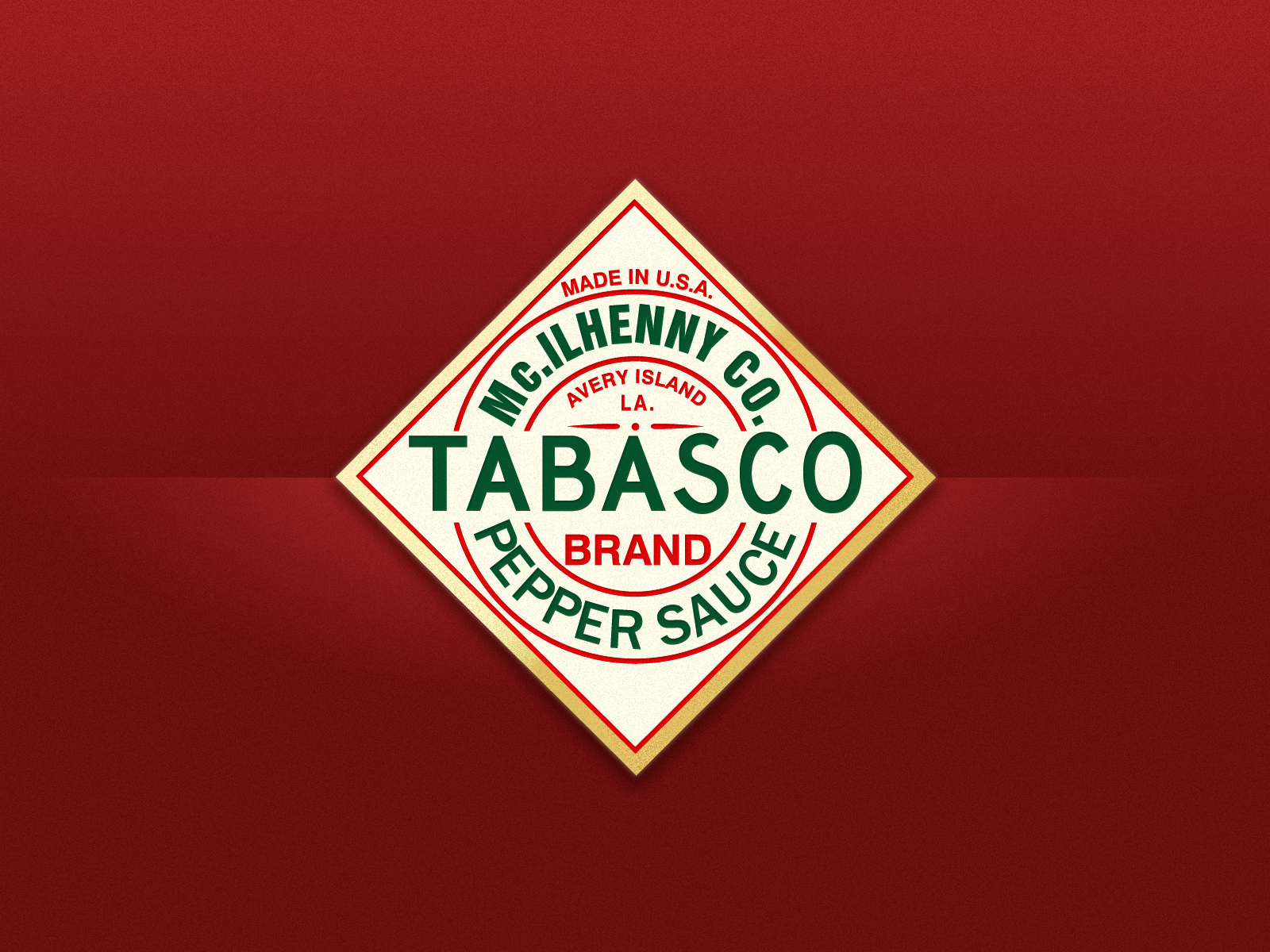 Tabasco_Desktop_Fullscreen